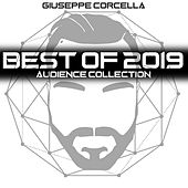 The Best of 2019 by Giuseppe Corcella