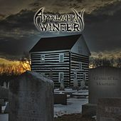Ghosts of the Mountains by Appalachian Winter