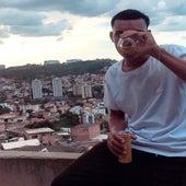 Mais Revoltado Que Nuncá by DJ KAIO MPC