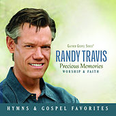 Precious Memories (Worship & Faith) de Randy Travis