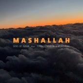 Mashallah (feat. Terrace Martin & Muhsinah) von Sons of Yusuf