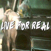 Live For Real van Beed G