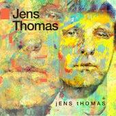 Jens Thomas von Jens Thomas