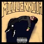 Millennium van Rtr
