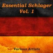 Essential Schlager Vol. 1 de Various Artists