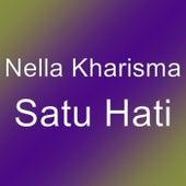 Satu Hati by Nella Kharisma