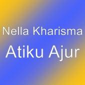 Atiku Ajur by Nella Kharisma