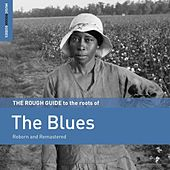 Rough Guide to the Roots of the Blues by Various Artists