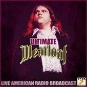 Ultimate Meat Loaf (Live) fra Meat Loaf