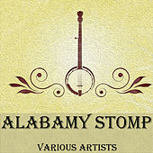 Alabamy Stomp de Various Artists