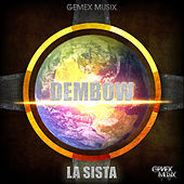 Dembow by Gemex Musix
