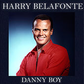 Danny Boy by Harry Belafonte