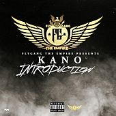 Introduction by Kano