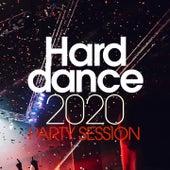 Hard Dance 2020 Party Session de Ivan Carsten, Unitech, Robin Hirte, Kamil Marc, Zivago, Atomiko, Dark Oscillators, The Hose, Deep Voice, Cardo, Citizen, Murat Kilic, The Pumpers, DJ Gius, Marco Raineri, Jimmy Gomma