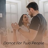 Dance for Two People by Solomon Burke, Bobby Bare, Pee Wee King, Don Gibson, The Carter Family, Maybelle Carter, The Stanley Brothers, Ernest Tubb, Eddy Arnold, Shirley Collins