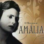 O Melhor de Amália de Amalia Rodrigues