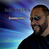 Sam Green's Greatest Hits de Sam Green