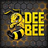 3formy (Clever Name Uh?) by DJ Dee Bee