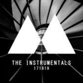 The Instrumentals 171819 by Mfx