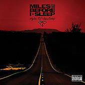 Miles To Go Before I Sleep de Ayden