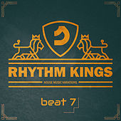 Rhythm Kings, Beat 7 de Various Artists