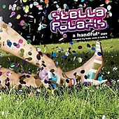 Stella Polaris 2009: A Handful de Various Artists