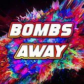 Bombs Away by Spacer