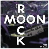 Moonrock de Dhk