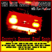 Greatest Country Road Songs by The Mick Lloyd Connection