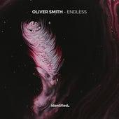 Endless de Oliver Smith