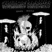Remake World Underground Mainstream von Reeves Junya