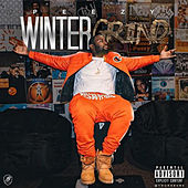 Winter Grind by Peezy
