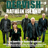 Dervish Live In Dublin (Live) de Dervish