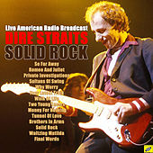 Solid Rock (Live) di Dire Straits