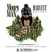 Harvest Season de Money Man