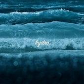 Hydro de Kevla