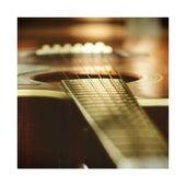 Just Guitar von Entspannende Musik Wellness