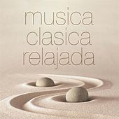 Musica clasica relajada de Various Artists