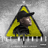 The Warning von Kasha Rae