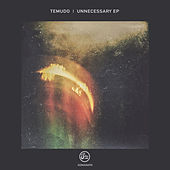 Unnecessary EP by Temudo