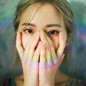 Colors de Stella Jang