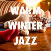 Warm Winter Jazz by Various Artists