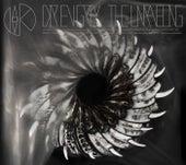 Unraveling by Dir En Grey