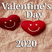 Valentine's Day 2020 by Various Artists
