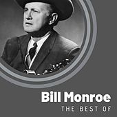 The Best of Bill Monroe de Bill Monroe
