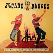 Square Dances von Carson Robison
