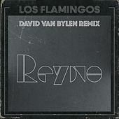 Reyno (David Van Bylen Remix) by The Flamingos
