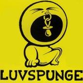Luvspunge: