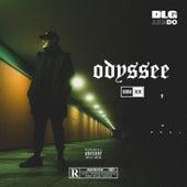 Odyssee MMXX de DLG