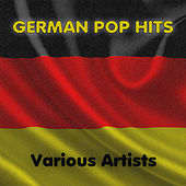 German Pop Hits de Various Artists